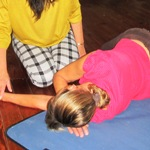 First aid courses Taunton